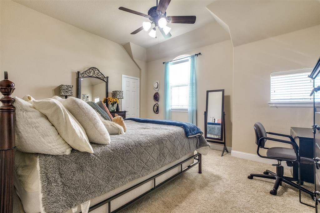 Sold Property | 12492 Pleasant Grove Drive Frisco, Texas 75035 23