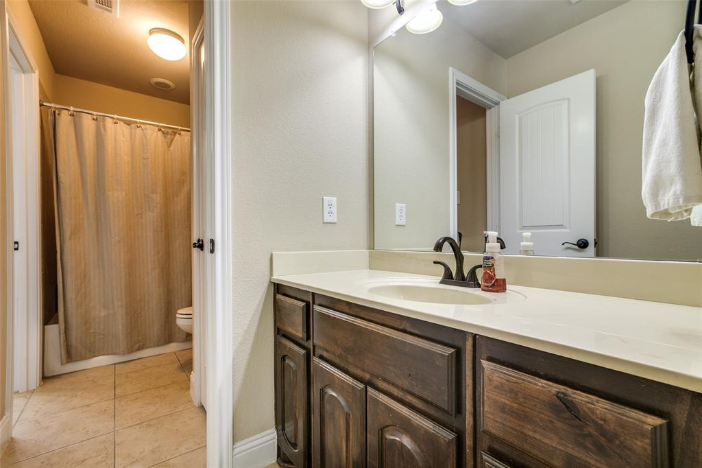 Sold Property | 12492 Pleasant Grove Drive Frisco, Texas 75035 25