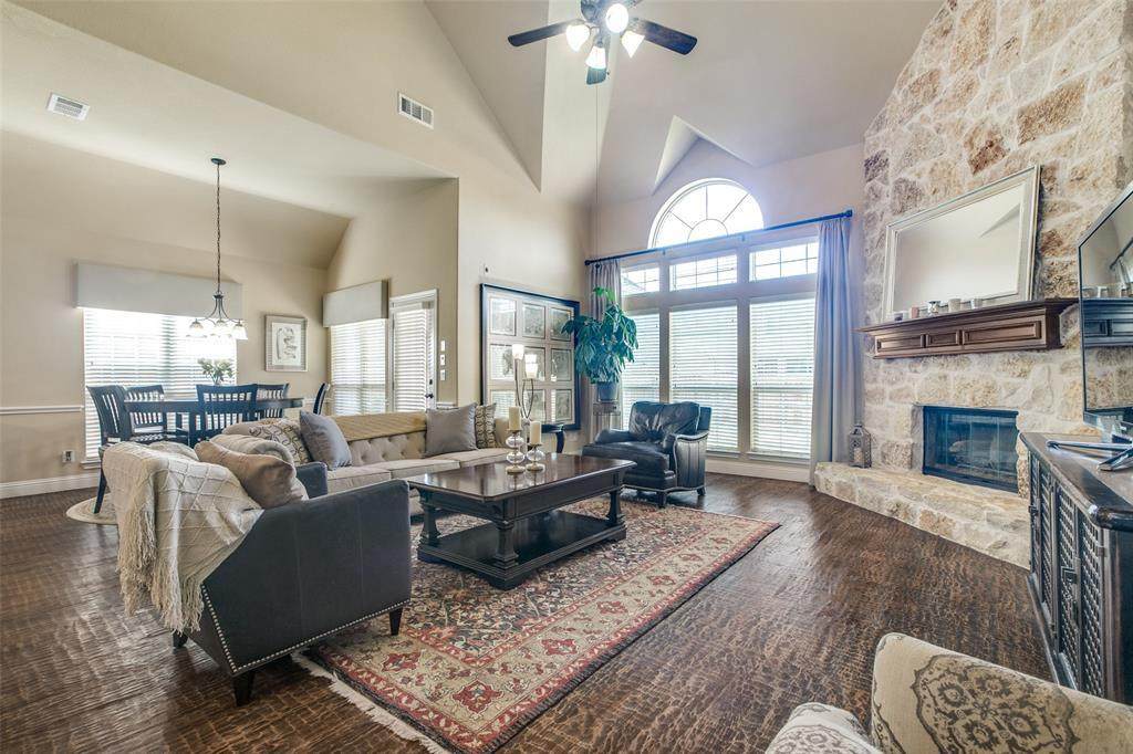 Sold Property | 12492 Pleasant Grove Drive Frisco, Texas 75035 7