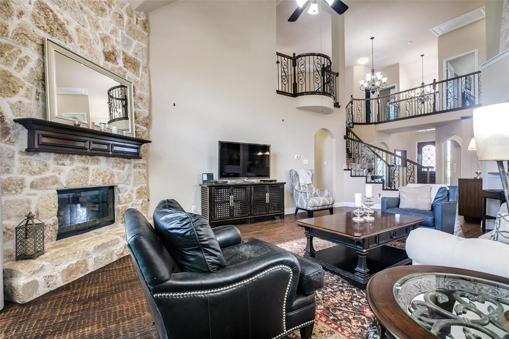 Sold Property | 12492 Pleasant Grove Drive Frisco, Texas 75035 9