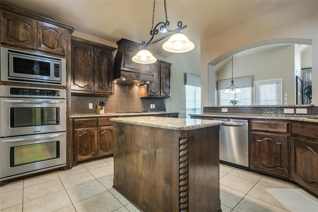 Sold Property | 12492 Pleasant Grove Drive Frisco, Texas 75035 10
