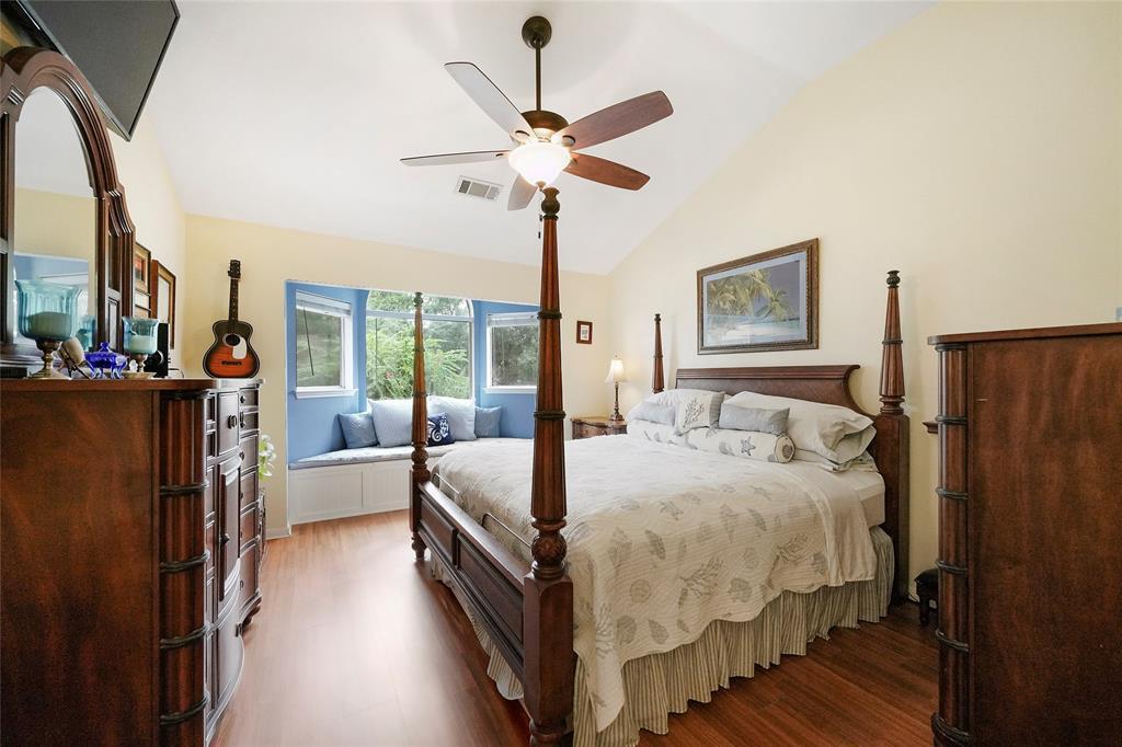 Off Market | 35 N Lakeridge Circle The Woodlands, Texas 77381 14