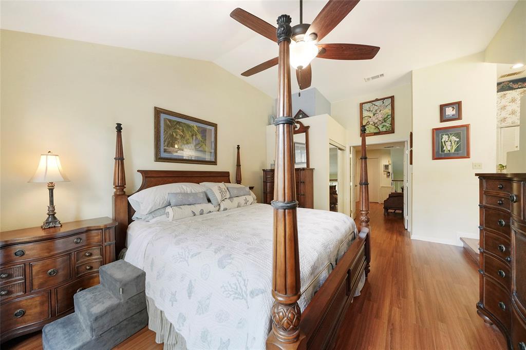 Off Market | 35 N Lakeridge Circle The Woodlands, Texas 77381 15