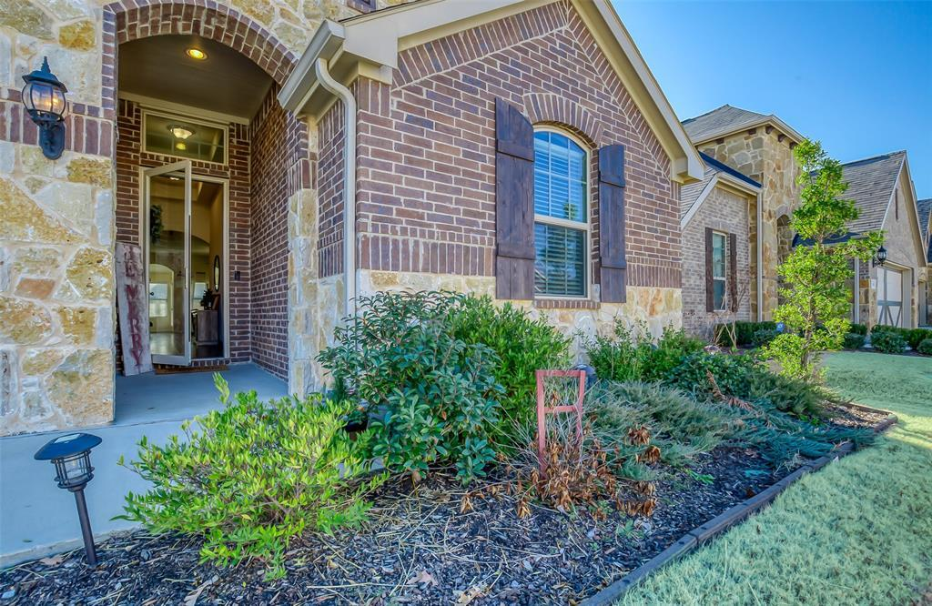 Temp Off Market | 2448 Flowing Springs  Drive Fort Worth, TX 76177 0