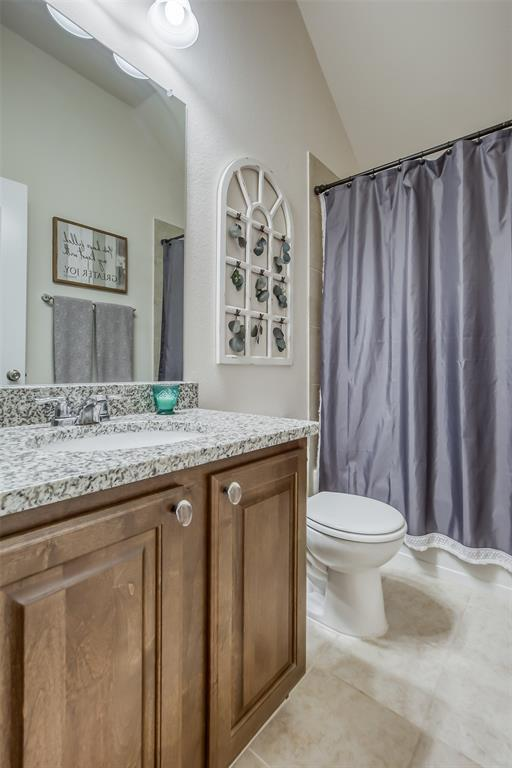 Temp Off Market | 2448 Flowing Springs  Drive Fort Worth, TX 76177 7