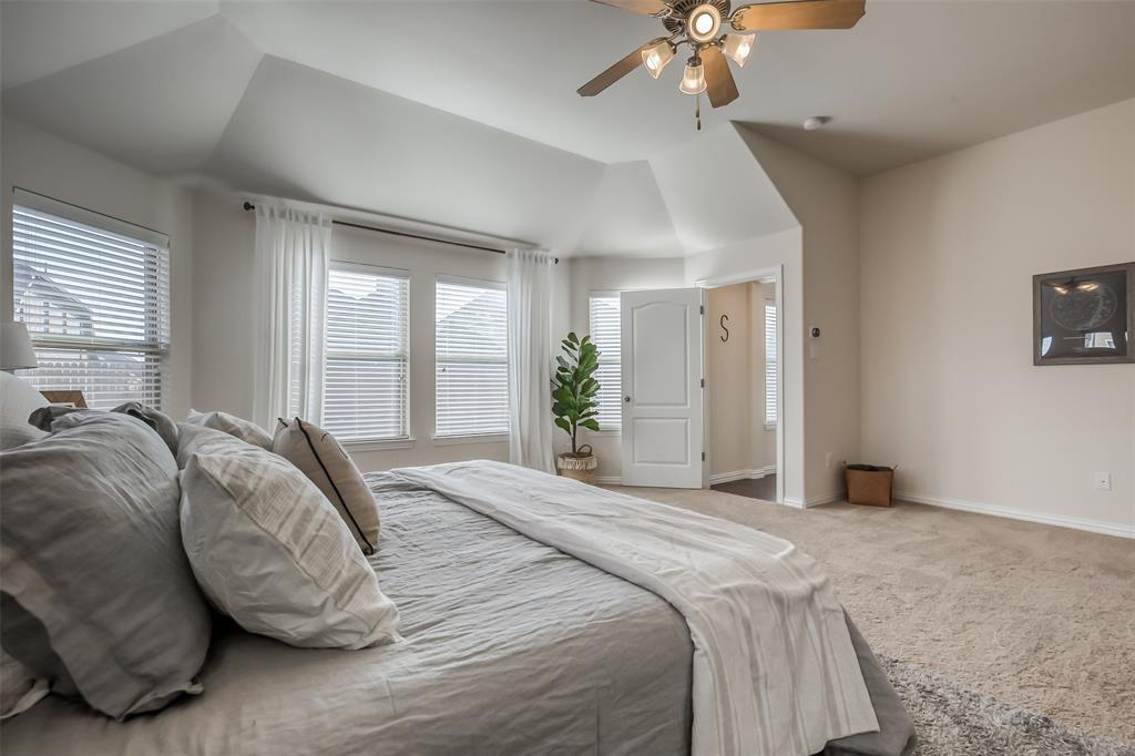 Temp Off Market | 2448 Flowing Springs  Drive Fort Worth, TX 76177 9