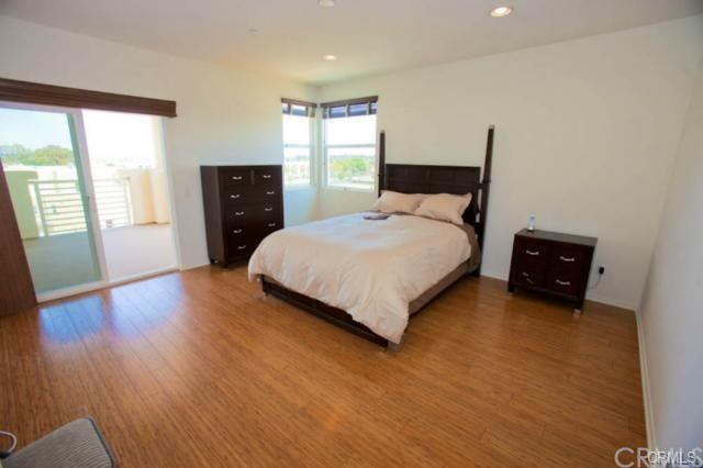 Closed | 5540 Strand   #402 Hawthorne, CA 90250 13
