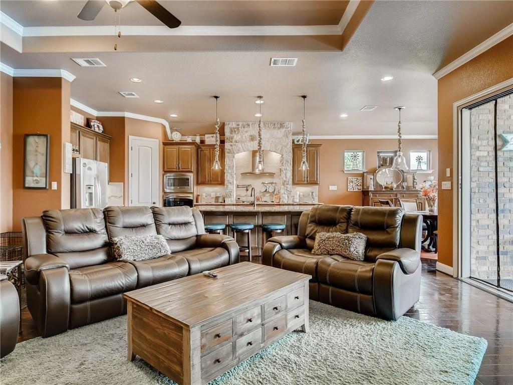 Sold Property | 4550 Miraval  LOOP Round Rock, TX 78665 11