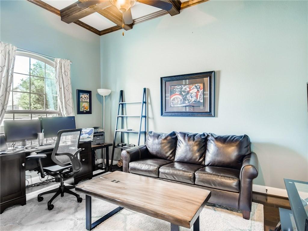 Sold Property | 4550 Miraval  LOOP Round Rock, TX 78665 12