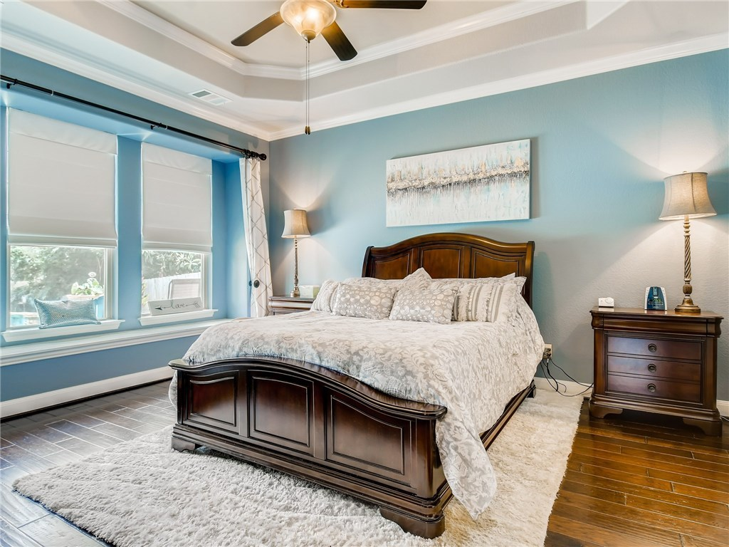 Sold Property | 4550 Miraval  LOOP Round Rock, TX 78665 13