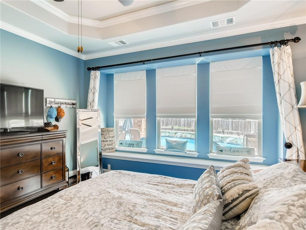 Sold Property | 4550 Miraval  LOOP Round Rock, TX 78665 15