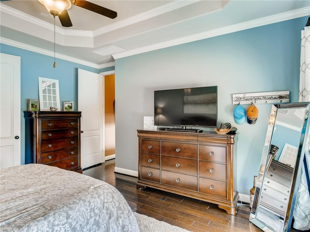 Sold Property | 4550 Miraval  LOOP Round Rock, TX 78665 16
