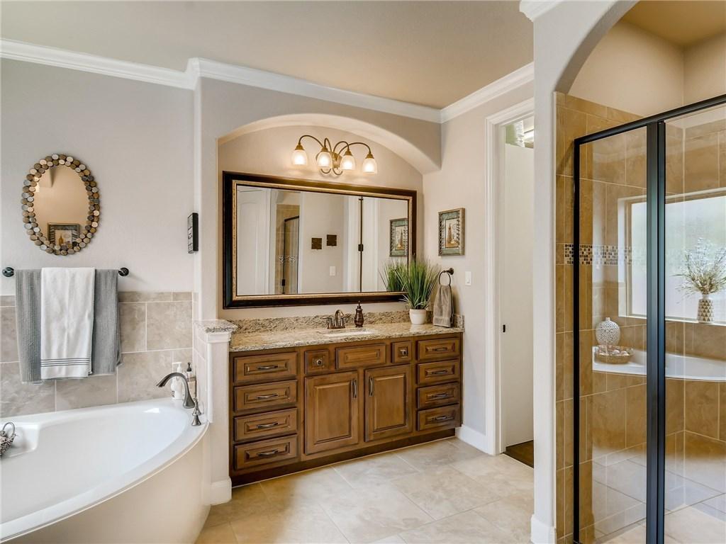 Sold Property | 4550 Miraval  LOOP Round Rock, TX 78665 17