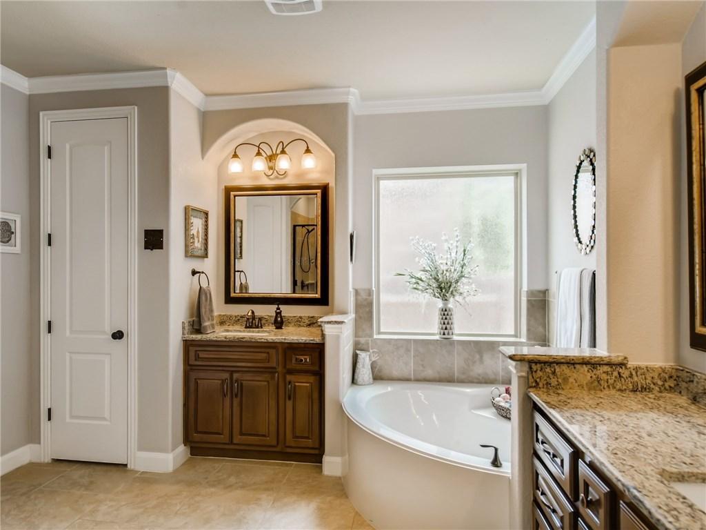 Sold Property | 4550 Miraval  LOOP Round Rock, TX 78665 18