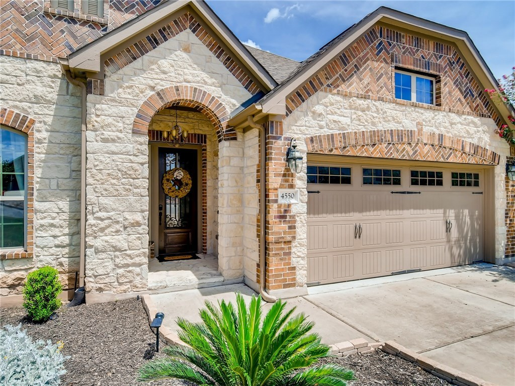 Sold Property | 4550 Miraval  LOOP Round Rock, TX 78665 3