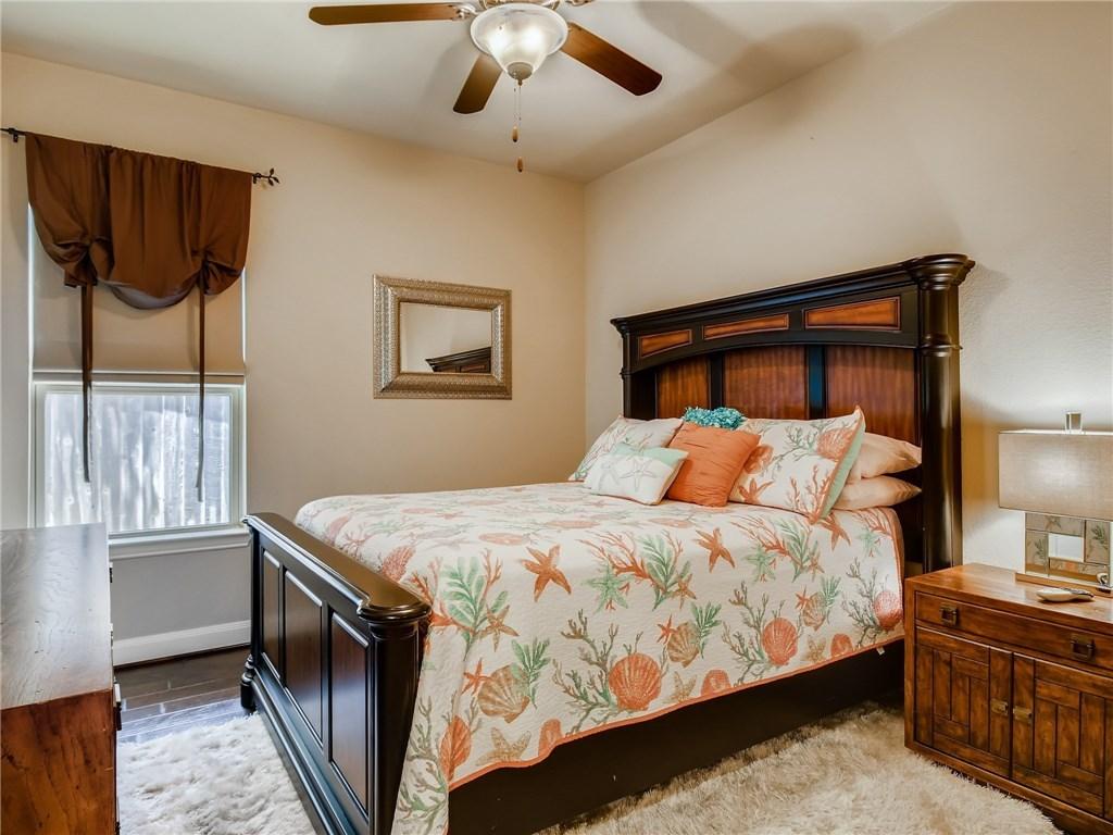 Sold Property | 4550 Miraval  LOOP Round Rock, TX 78665 22