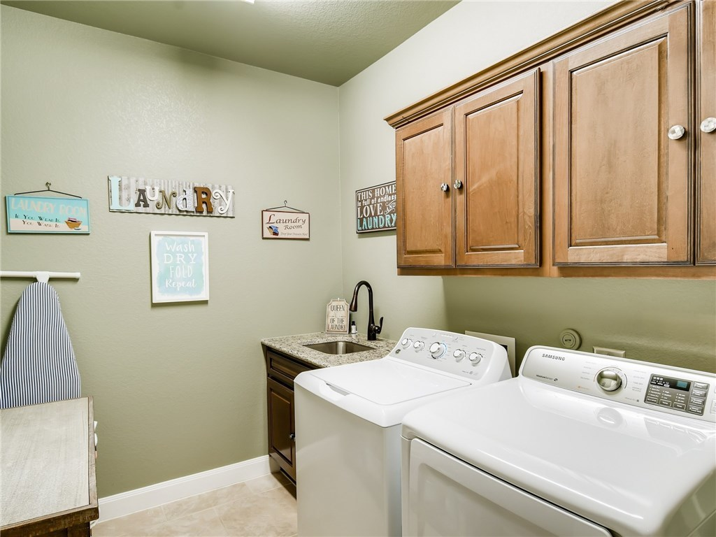 Sold Property | 4550 Miraval  LOOP Round Rock, TX 78665 23