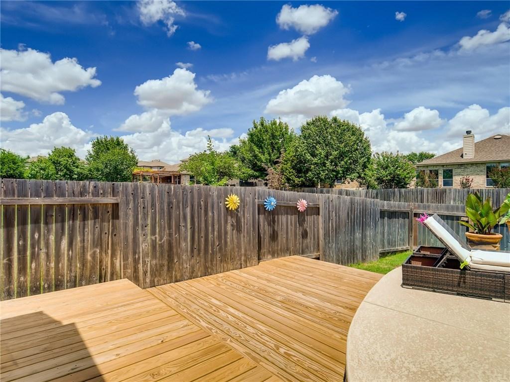 Sold Property | 4550 Miraval  LOOP Round Rock, TX 78665 24