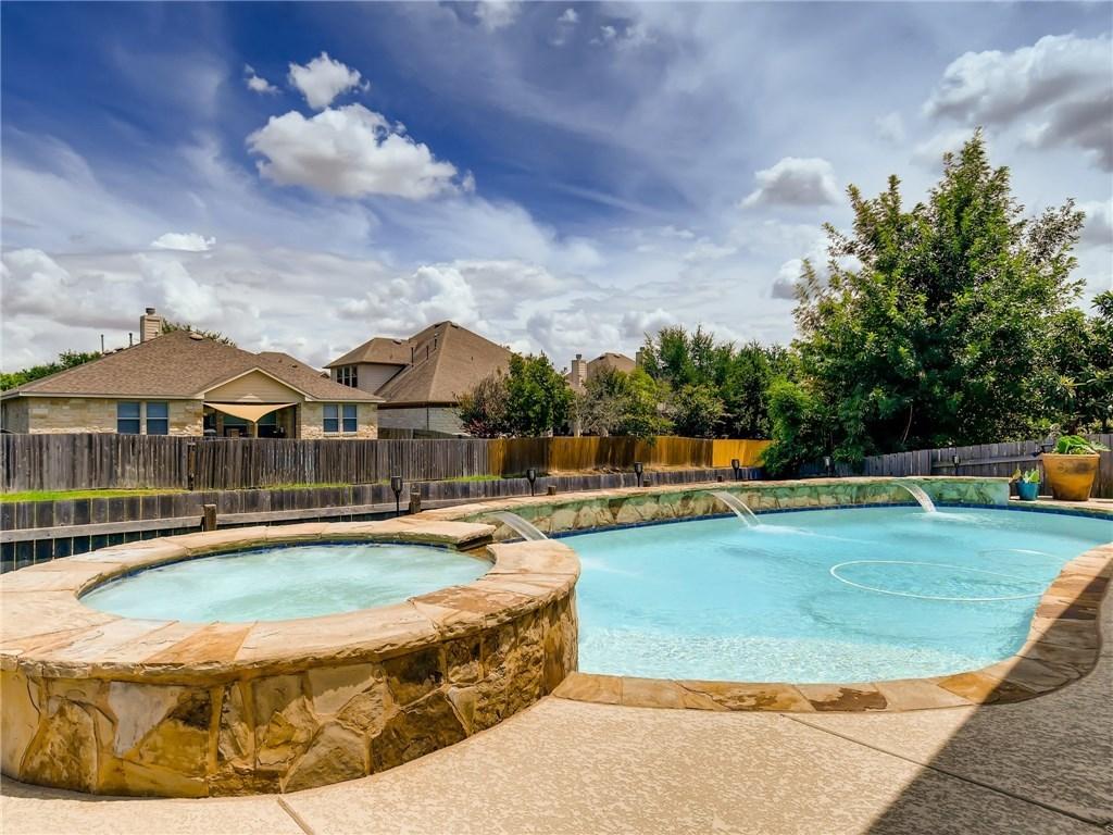 Sold Property | 4550 Miraval  LOOP Round Rock, TX 78665 28