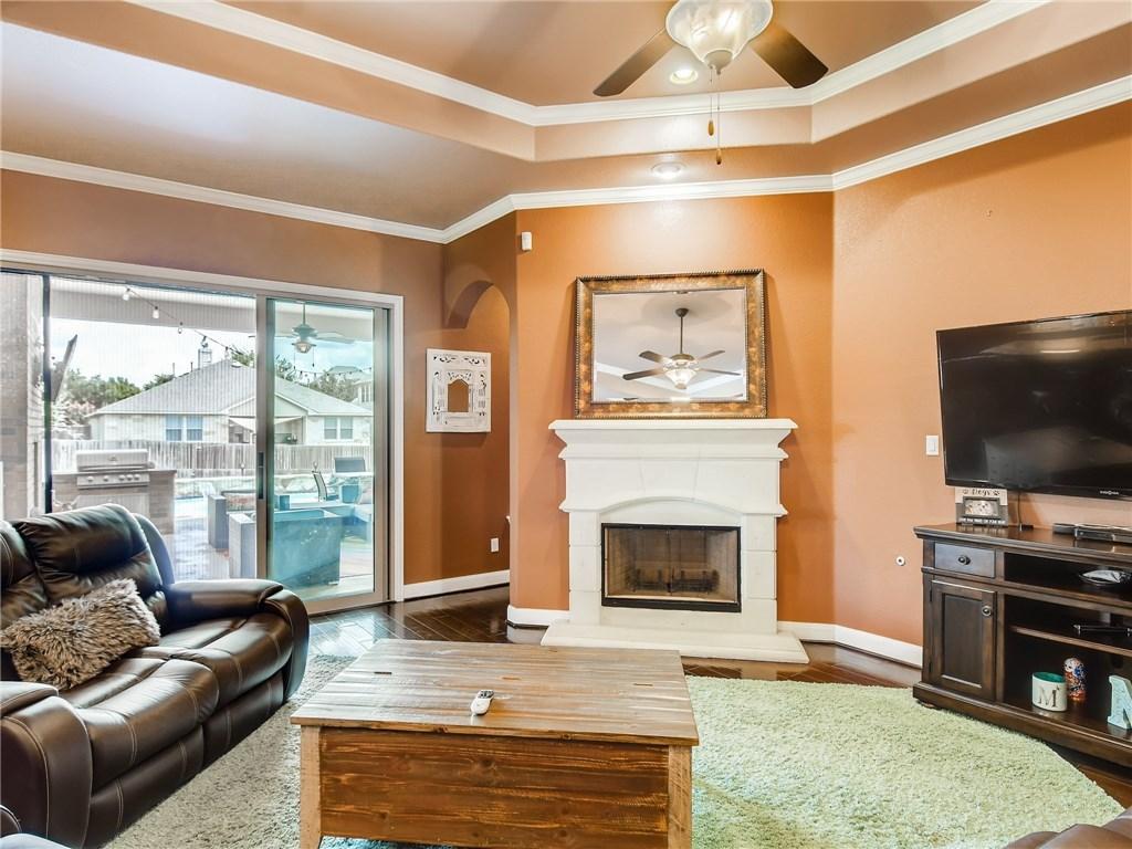 Sold Property | 4550 Miraval  LOOP Round Rock, TX 78665 4