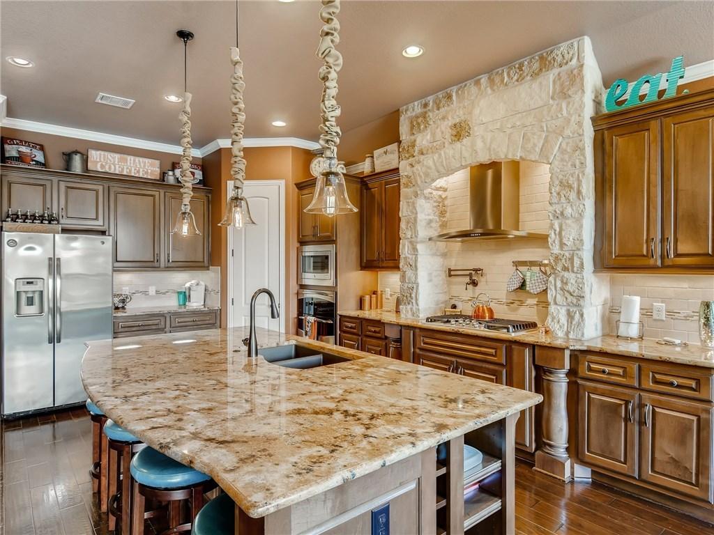 Sold Property | 4550 Miraval  LOOP Round Rock, TX 78665 6