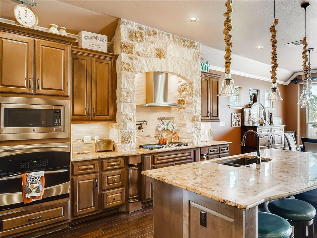 Sold Property | 4550 Miraval  LOOP Round Rock, TX 78665 7