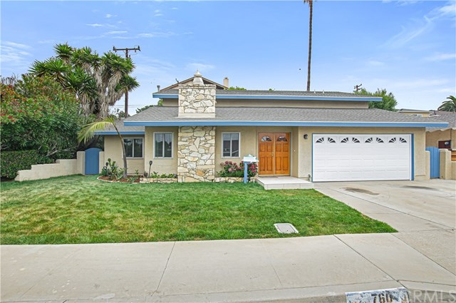 Closed | 760 Yucca Street El Segundo, CA 90245 3