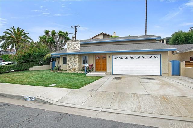 Closed | 760 Yucca Street El Segundo, CA 90245 5