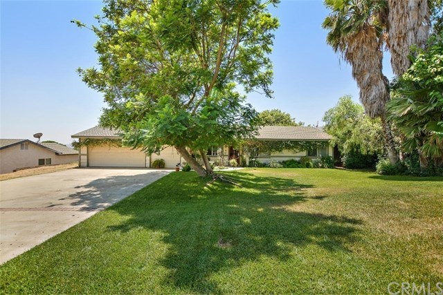 Closed | 6966 Paladora Lane Jurupa Valley, CA 92509 0