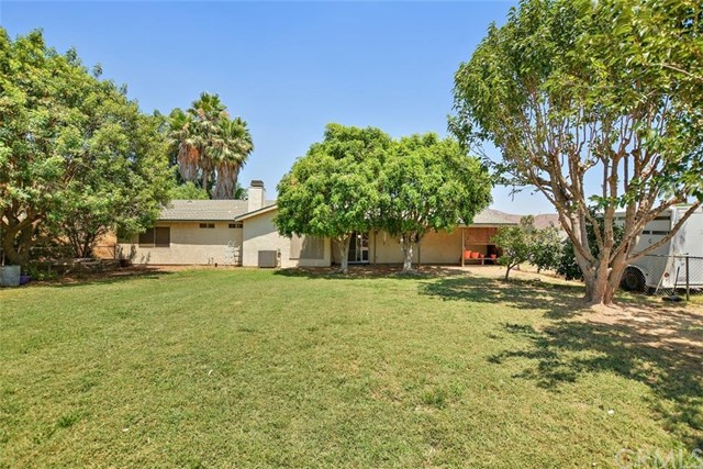 Closed | 6966 Paladora Lane Jurupa Valley, CA 92509 21