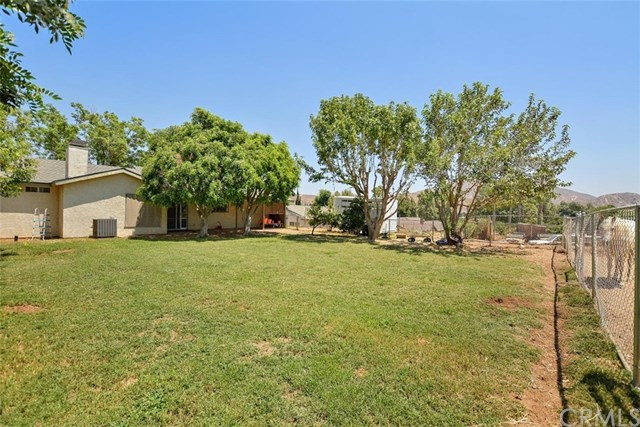 Closed | 6966 Paladora Lane Jurupa Valley, CA 92509 22