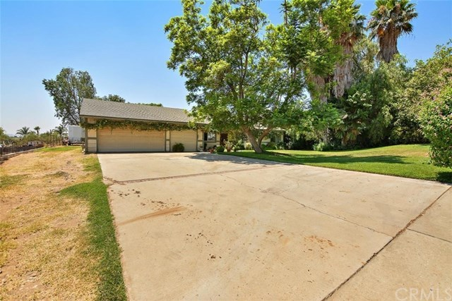 Closed | 6966 Paladora Lane Jurupa Valley, CA 92509 24