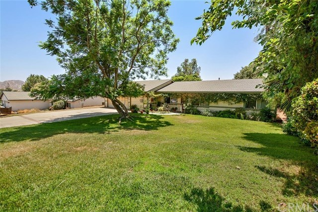 Closed | 6966 Paladora Lane Jurupa Valley, CA 92509 25