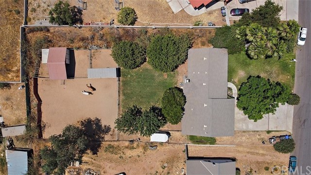 Closed | 6966 Paladora Lane Jurupa Valley, CA 92509 27