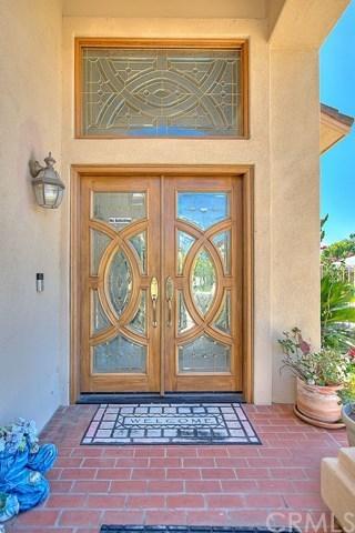 Closed | 2315 Avenida Cabrillo Chino Hills, CA 91709 4