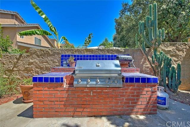 Closed | 2315 Avenida Cabrillo Chino Hills, CA 91709 41