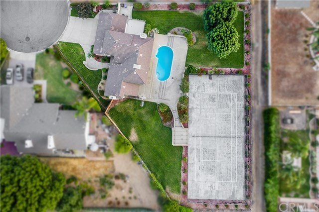 Closed | 6024 Malachite  Avenue Rancho Cucamonga, CA 91737 3