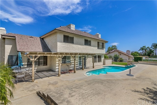 Closed | 6024 Malachite  Avenue Rancho Cucamonga, CA 91737 7