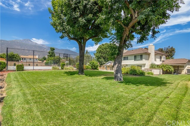 Closed | 6024 Malachite  Avenue Rancho Cucamonga, CA 91737 8