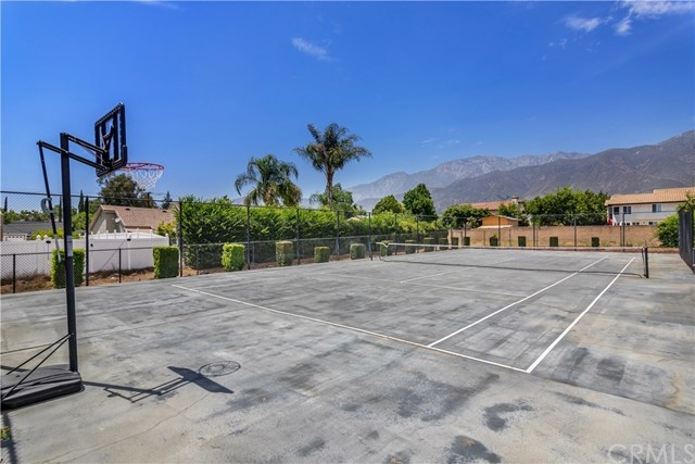 Closed | 6024 Malachite  Avenue Rancho Cucamonga, CA 91737 11
