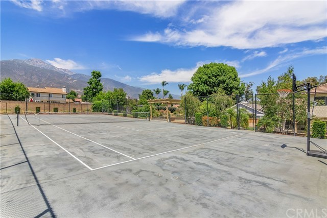 Closed | 6024 Malachite  Avenue Rancho Cucamonga, CA 91737 12