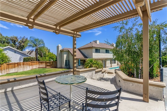 Closed | 6024 Malachite  Avenue Rancho Cucamonga, CA 91737 13