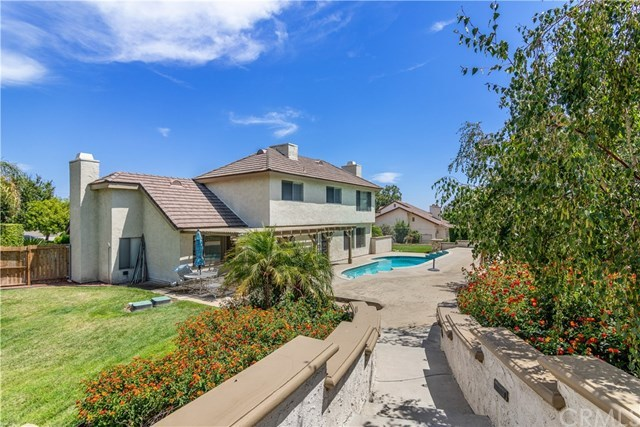 Closed | 6024 Malachite  Avenue Rancho Cucamonga, CA 91737 14