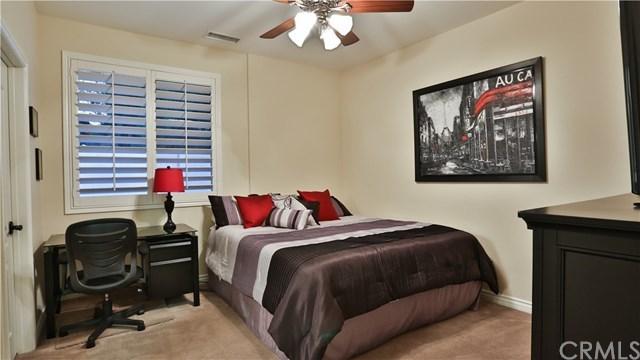 Closed   3294 Howe Street Corona, CA 92881 55