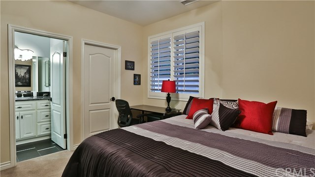 Closed   3294 Howe Street Corona, CA 92881 56