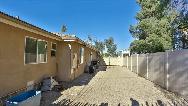 Closed   3294 Howe Street Corona, CA 92881 70
