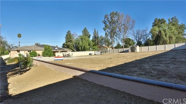 Closed   3294 Howe Street Corona, CA 92881 72