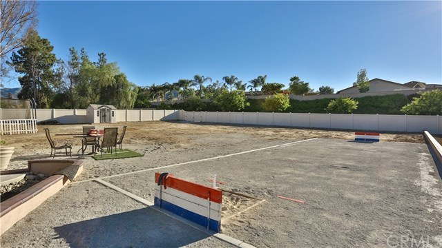 Closed   3294 Howe Street Corona, CA 92881 73