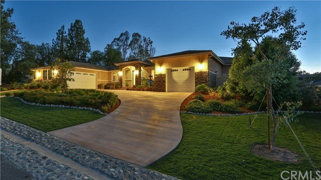 Closed   3294 Howe Street Corona, CA 92881 3
