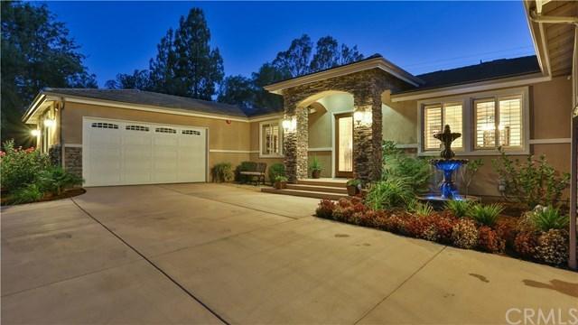 Closed   3294 Howe Street Corona, CA 92881 5